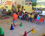 laboratoriopsicomotricita-collodi-2016-2017i-img_6338